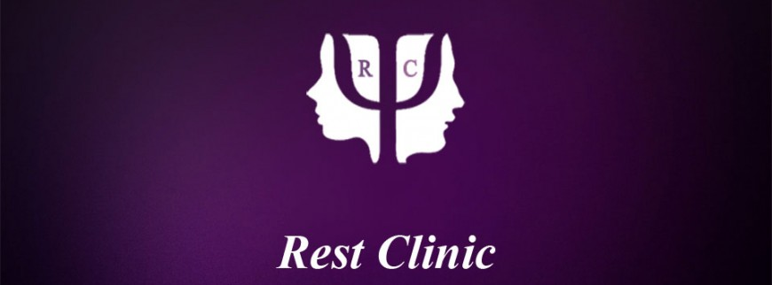 Rest Clinic